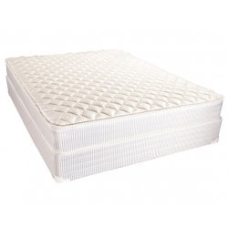 QUEEN SIZE ORTHOPAEDIC MATTRESS