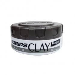 1701 GRIPS HAIR CLAY FX 75G