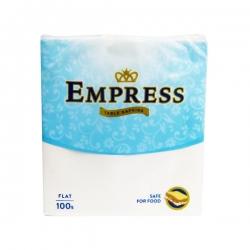 EMPRESS FLAT 100 1PLY 31.75