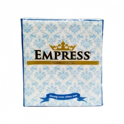 EMPRESS PRECUT FOLDED 350S 36.00
