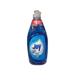 JOY ANTIBAC W SAFEGUARD 500ML
