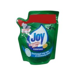 JOY COMPLETE CLEAN KALAMANSI 200ML