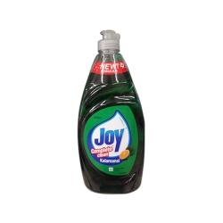 JOY COMPLETE CLEAN KALAMANSI 800ML