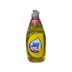 JOY COMPLETE CLEAN LEMON 500ML