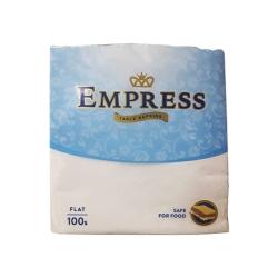 EMPRESS FLAT 120