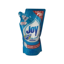 JOY SAFEGUARD ANTIBAC SUP 600ML