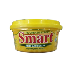 SMART LEMON DISWASHING PASTE 200G