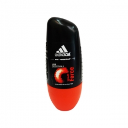 ADIDAS TEAM FORCE 55G 88.50