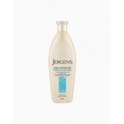 JERGENS DAILY MOSITURE 200ML 145.50