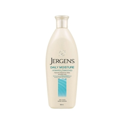 JERGENS DAILY MOSITURE 500ML 258.50