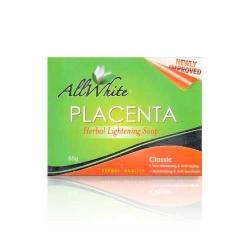 ALLWHITE PLACENTA CLASSIC 135G 75.00