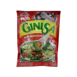 AJINOMOTO GINISA FLVR SEASONING MIX 40G