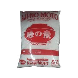 AJINOMOTO SEASONING 1KG