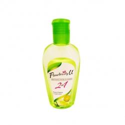 EXTRACT FACIAL CLEANSER GREEN PAPAYA CALAMANSI 135 35.75