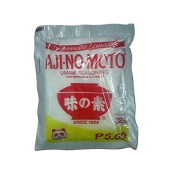 AJINOMOTO SEASONING 24G