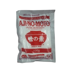AJINOMOTO SEASONING 100G
