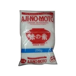 AJINOMOTO SUPER SEASONING 250G