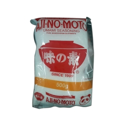 AJINOMOTO SUPER SEASONING 500G