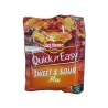 DM QUICK & EASY SWEET & SOUR MIX 57G