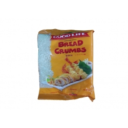 GOOD LIFE BREAD CRUMBS 80G