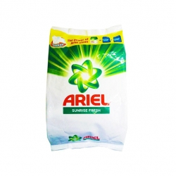 ARIEL LAU PWD COMPLETE STNLFT 2200G 286.75