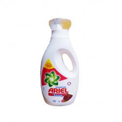 ARIEL POWER GEL PASSION 900ML 144.25