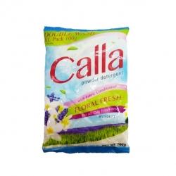 CALLA POWDER DETERGENT 100G