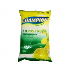 CHAMPION KALAMANSI FRESH 1000G