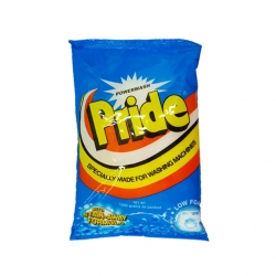 PRIDE ALL PURPOSE WANTI STAIN 1KG