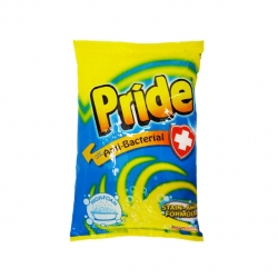 PRIDE HI-DENSITY W SAF 1KG
