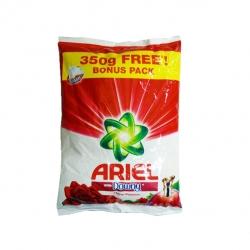 ARIEL LAU COMPLETE DWNY PSN 1360G