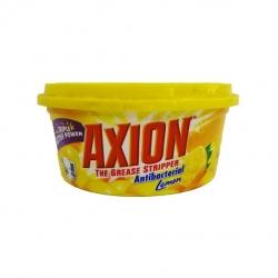 AXION PASTE LEMON TUB 400G 50.00