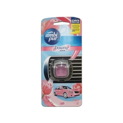 AMBI PUR DOWNY SCENT 2ML