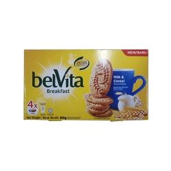 BELVITA BREAKFAST 80G
