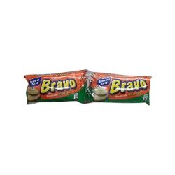 BRAVO SESAME SEEDS 10X30G