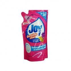 JOY COMPLETE CLEAN LAVENDER&LEMON 600ML REFILL