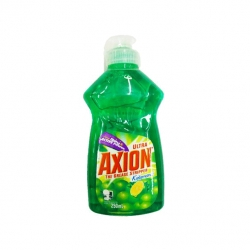 AXION LIQUID ULTRA LIME 250ML