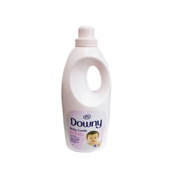 DOWNY BABY GENTLE 1.8L