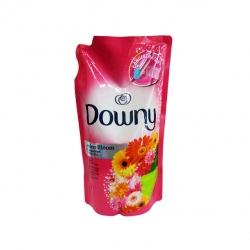 DOWNY FBEN LIQ 1.6L GB RFL