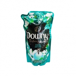 DOWNY PARFUM COLLECTION FUSION 1.5L