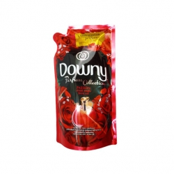 DOWNY PASSION 1.5L REFILL