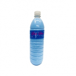 YEN YEN FABRIC SOFTENER BLUE 900ML