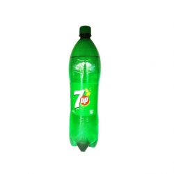 7 UP REGULAR 1.5L