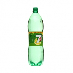 7-UP REGULAR 2L