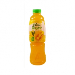 TROPICANA TWISTER MANGO 1L