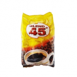 BLEND45 COFFEE 100G 62.25