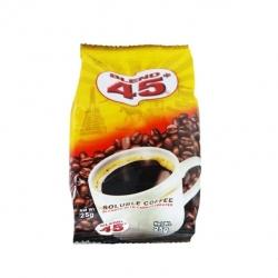 BLEND45 COFFEE 25G 15.75