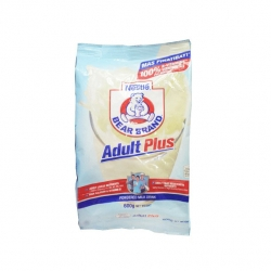 BEARBRAND ADULT MILK 600G