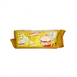 ENERGEN NUTRITIOUS MILK & CEREAL VANILLA 36X30G