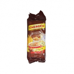 ENERGEN CEREAL CHOCOLATE 36X30G